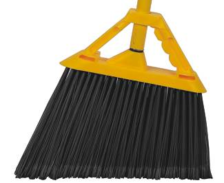 Heavy Duty Sweep Broom