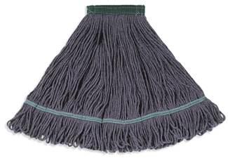 Jean Clean Mop