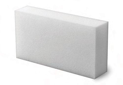 Brillo Eraser Pads